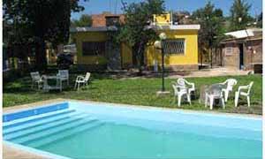 ca6933901194c ALQUILER CARLOS PAZ Alquileres Temporarios Departamentos Casas ...
